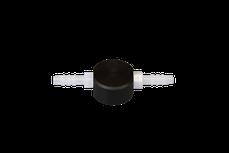 accessoire pourcepteur de mesure d'oxygène - Agralis, Aquitaine