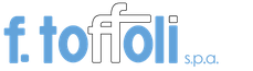 Toffoli Logo