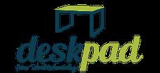 Logo Deskpad