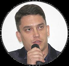 Anton Galiashynskyi