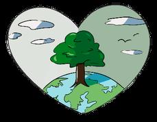 Kopiergeräte reparieren & die Umwelt schonen