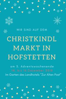 Christkindlmarkt Weihnachtsamrkt Landsberg Buchhandlung Pürgen