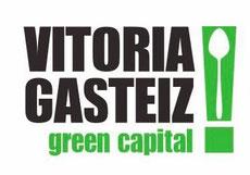 Turismo Ciudad Vitoria