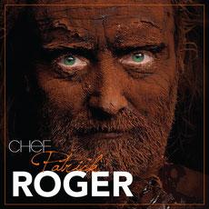 Portrait Grand Chocolatier : Philippe Rigollot
