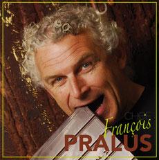 Portrait Grand Chocolatier : François Pralus