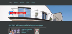 www.wagner-fenster.at