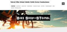 www.bikeshop-steindl.at