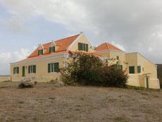 Landhaus Kas Abou
