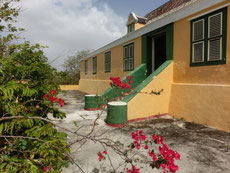Landhaus San Juan