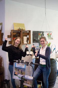 Roller und Scooter Verleih in der Wachau. Outdooraktivität in der Wachau, Aktivitäten und Freizeit in der Wachau