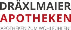 Logo Dräxlmaier Apotheken