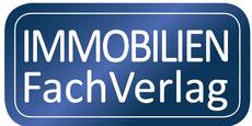 Logo Immobilienfachverlag