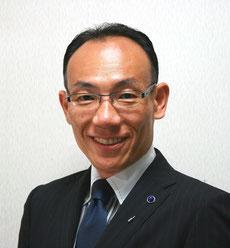 中小企業診断士 竹内幸次 Takeuchi Koji