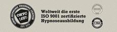 Hypnose Zürich