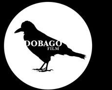 Dobago Film