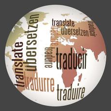 """Image by <a href=""""https://pixabay.com/users/geralt-9301/?utm_source=link-attribution&amp;utm_medium=referral&amp;utm_campaign=image&amp;utm_content=110775"""">Gerd Altmann</a> from <a href=""""https://pixabay.com/?utm_source=link-attribution&amp;utm_medium=refe"""