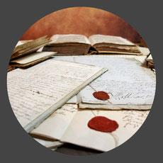 """Image by <a href=""""https://pixabay.com/users/DKrue-3696334/?utm_source=link-attribution&amp;utm_medium=referral&amp;utm_campaign=image&amp;utm_content=1941269"""">David Krüger</a> from <a href=""""https://pixabay.com/?utm_source=link-attribution&amp;utm_medium=r"""