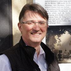 Johann Grillitsch, Gabler Bier