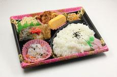 ¥590 鯖の味噌煮