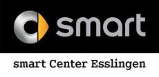 smart Center Esslingen