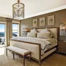 $ 1,250 Queen Suite Room