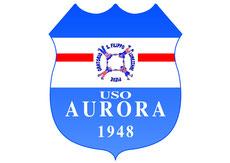 Uso Aurora