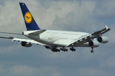 A380-841 © Andreas Unterberg