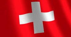 ... für unsere Schweizer Kunden