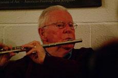アイリッシュ ケルト アイルランド 音楽 教則本 フィドル 楽譜