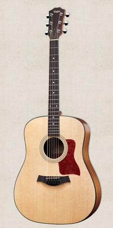 アイリッシュ ギター