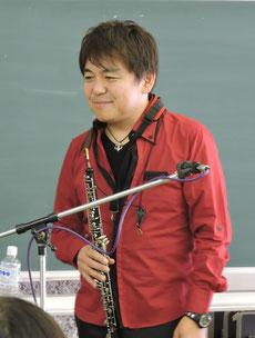 MINAMIさんの写真