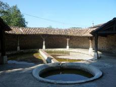 Valence d'Agen