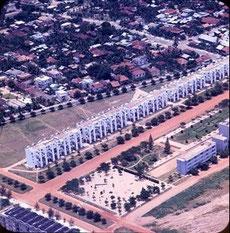 Luftaufnahme 1963