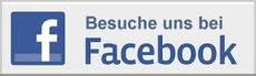 Unsere Facebook Seite