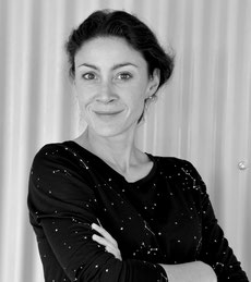 Foto Nora Dämpfle