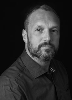 Nicolai Ströhl, Inhaber twh weimar