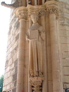 Saint Étienne