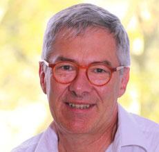 Dr. Alois Stiegelmayr, Zahnarzt in Augsburg