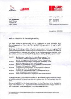 Landisinstitut für Schule und Medien Berlin-Brandenburg Hr. Krogmann ( Seite 1)