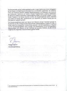 Landesinstitut für Schule und Medien Berlin-Brandenburg Hr. Krogmann (Teil 2)