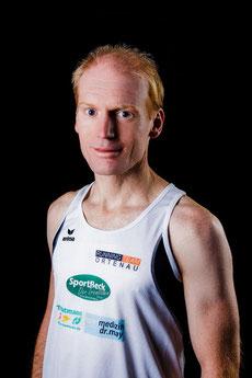 Stefan Gutmann
