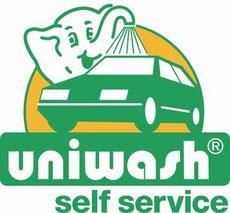 www.uniwash.ch