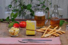 Lofabu Cheese