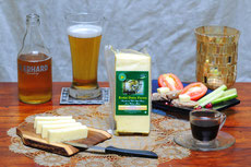 Emmenthaler Cheese