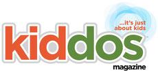 www.kiddosmagazine.com