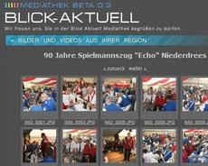 Linkseite Kruppverlag