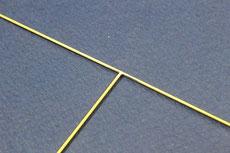 connecto albion alloys