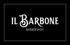 Il Barbone Barbershop Schänis Ingrassia