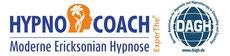 Hypno-Coach DAGH
