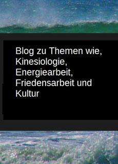 Link zum Blog